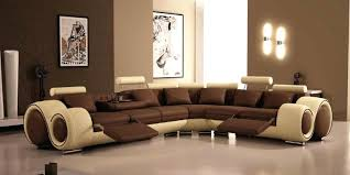 l shaped sectional sofa with chaise shaped couch small corner