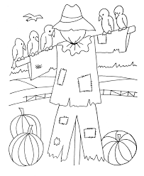 thanksgiving day coloring pages free happy harvest coloring pages printables autumn fruits harvest