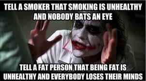 Batman Funny Meme - batman fans will enjoy these funny joker memes 22 pics izismile com