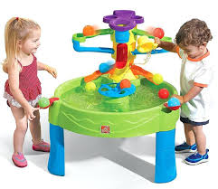 water table with cover best water table topbookmarkingsites info