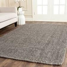 Vineyard Kitchen Rugs Vineyard Stripe Rug Floors U0026 Rugs Pinterest House Room