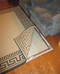 heated floor pads carpet awsa