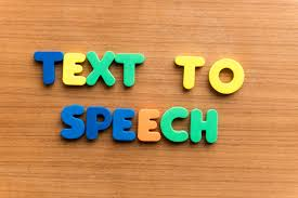 text to speech engine apk text to speech adds and voices