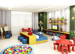home interior pictures value playroom design jamiltmcginnis co