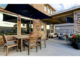 patio homes katy tx 1122 falling water lane katy tx 77494 greenwood king properties