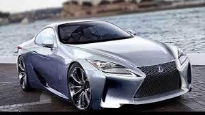 lexus cars australia price 2017 lexus sc500 youtube
