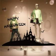 compare prices on adesivo halloween online shopping buy low price