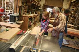 chronicles of a woodworking apprentice practical woodworking day 2