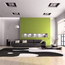 paint colors for living room paint color ideas pinterest