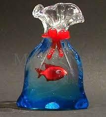 1164 best murano glass images on murano glass glass