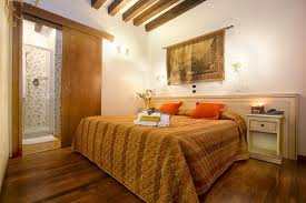 chambre d hote venise centre spadaria san marco chambre d hôtes venise