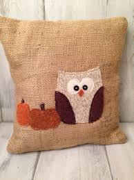 Decorative Owls by 21 Fabulous Etsy Fall Decorations To Buy In 2017