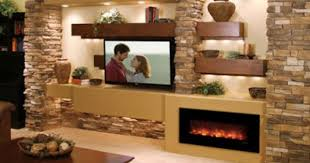 Best TV UNITS Images On Pinterest Tv Units Tv Walls And Led - Design a wall unit