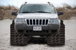 2003 jeep grand overland 2003 jeep grand overland sport utility 4d page 5 view