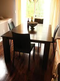 Wood Furniture Making Atlanta GA Furniture Refinishing  Repair - Furniture repair atlanta