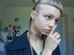 auskarai i nosi gal zinai kur nusipirkti netikru auskaru i nosi ar i liezuvi