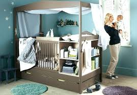 chambre bébé garçon design chambre de bebe design radcor pro