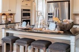 country kitchen bar stools cheap counter stools farmhouse bar
