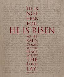 easter quotes 65 best and religious easter quotes from the bible easter quote