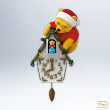 31 best hallmark keepsake ornaments images on