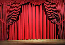 nautical home decor wholesale red drapes and curtains home design ideas