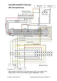 wiring diagram mitsubishi triton 2014 radio wiring diagram 2001