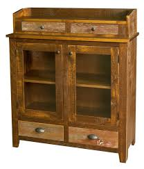 amish kitchen furniture 58 best amish country decor images on amish country