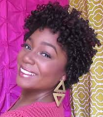 twa hairstyles for black women 10 short hairstyles for black women to try more com