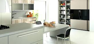 cuisine a prix usine cuisine direct usine cuisine direct usine acheter cuisine prix