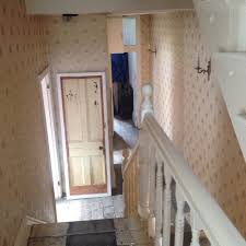 Cost To Decorate Hall Stairs And Landing Wallpaper Hall Stairs And Landing Cost Hd Wallpaper