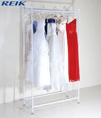 china hanging clothes shelves china hanging clothes shelves