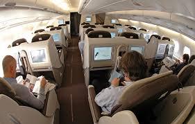siege business air air a380 trip report photos and videonycaviation