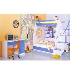 Airplane Bed Childrens Theme Bunk U0026 Loft Beds Twin Full Airplane Design Bunk