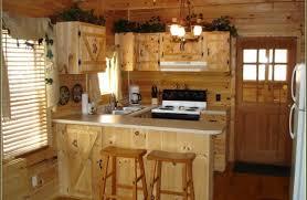 Unfinished Bar Cabinets Bar Pine Bar Stools Wonderful Pine Swivel Bar Stools U201a Remarkable