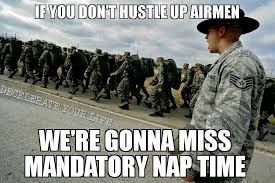 Soldier Meme - the 13 funniest military memes of the week 2 24 16 military com