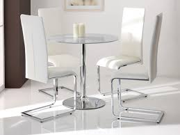 6 Seat Kitchen Table by 6 Seater Round Glass Dining Table All Products Kitchen Kitchen