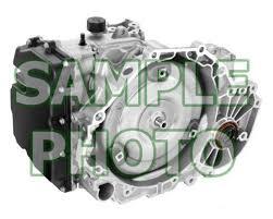 2006 toyota corolla manual transmission toyota matrix transmission ebay