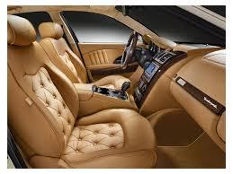 maserati quattro interior maserati quattroporte s saloon 2009 u2013 review auto trader uk