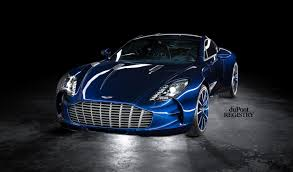rare aston martin rare aston martin one 77 on sale in the states superunleaded com