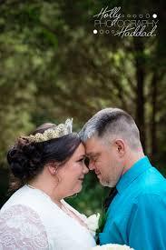 holly haddad photography se mass ri wedding and family photographer
