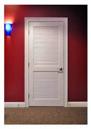 Louvered Closet Doors Excellent Decoration Vented Closet Doors Louvered 2013 Door Styles