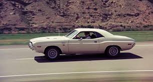 dodge challenger 1997 what you may not about the vanishing point 1970 dodge