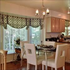 Inexpensive Window Valances Living Room Fabulous Blackout Cloth Walmart Discount Curtain