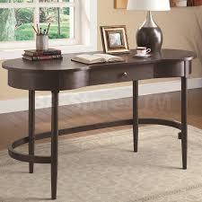 Office Depot Magellan Corner Desk by Office Depot Desks Sale Best Home Furniture Decoration