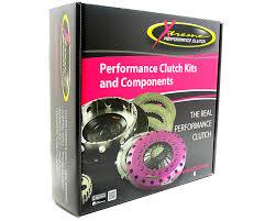 nissan 180sx body kits australia xtreme kni23531 2e 230mm rigid ceramic twin plate clutch kit with