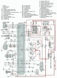 problem finding right idle air control valve for 740 page 2