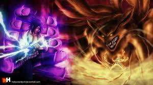 vs sasuke vs sasuke by hellpurestdevil on deviantart
