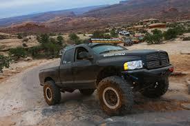 jeep wrangler mercenary fullsize 2014 moab easter jeep safari mercenary offroad