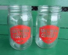 Southern Comfort Slogan Southern Comfort Glasses Ebay