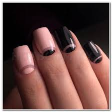 cause of ridges on fingernails kinzie nail spa paznokcie zelowe